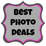 Best Photo Deals This Week
