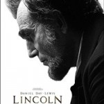 See Lincoln Today at AMC Theaters for $5