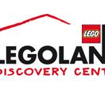 LEGOLAND Discovery Center Atlanta Celebrates Mother's Day with Super Hero Weekend