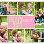10 Free Cards from Shutterfly (Just Pay Shipping)