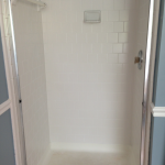 My Dirty Shower Secret And How We Solved It