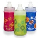 Publix Deal: Brita Bottle for Kids Just $1.99