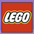 LEGO Sale: Save on LEGO Friends, Super Heroes, Star Wars, Ninjago, City, Chima, and MORE!