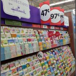 Celebrate This Year's Occasions with Hallmark Value Cards #ValueCards #shop #cbias