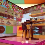 Sprinkles Cupcakes and Ice Cream Comes to Atlanta: Gift Card Giveaway