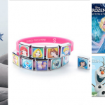 Disney's Frozen on Sale Today!