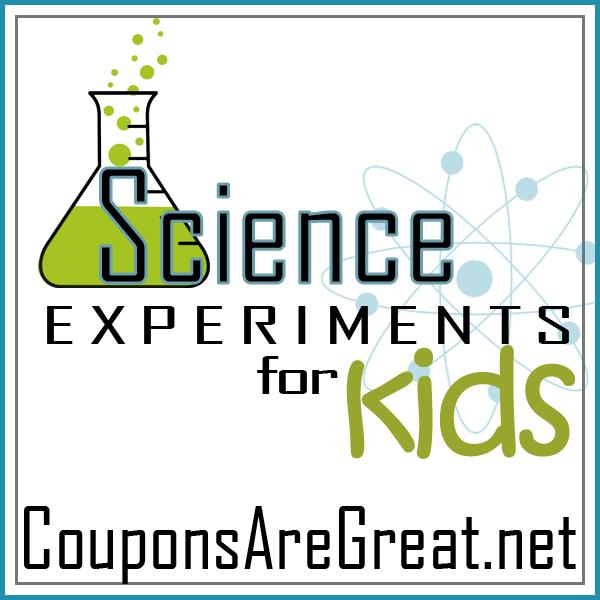 science experiments for kids printable scientific method worksheet. Black Bedroom Furniture Sets. Home Design Ideas