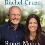 Smart Money Smart Kids is a Must Read for Parents