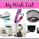 My Wish List: Expensive Gifts for Birthmas