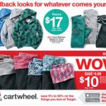 Target Deal: Save Big on Mossimo Yoga Pants