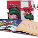 An Elf on the Shelf Alternative: Christopher Pop-in-Kins