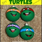 Coupons Are Great Top Ten Posts of 2014 – From Chore Charts to TMNT Ornaments