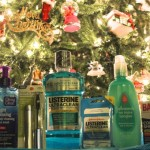 Keeping Christmas Simple: Stock up on Needed Items