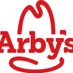 Arby's Inspire Design Comes to Atlanta