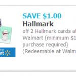 Save With This Printable Hallmark Coupon #SendHallmark