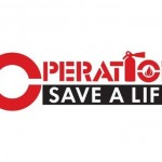 Fire Prevention with Smoke Detectors: Operation Save a Life
