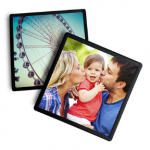 Order Magnetic Photos with this Great Deal