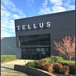 An Atlanta Area Attraction to Visit: Tellus Science Museum